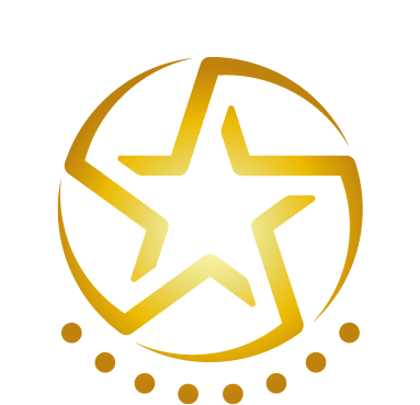 Intercontinental Sports Academy